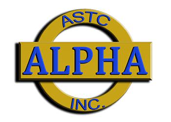 Albuquerque septic tank service Alpha Septic Tank Co Inc