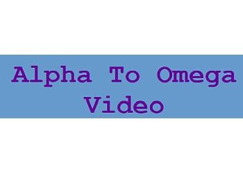 Pasadena videographer Alpha To Omega Video