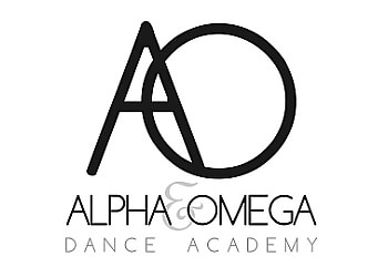 Fayetteville dance school Alpha and Omega Dance Academy