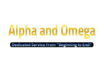 Henderson pool service Alpha and Omega Pool Services, LLC