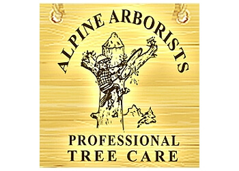 Thornton tree service Alpine Arborist Professional Tree Care