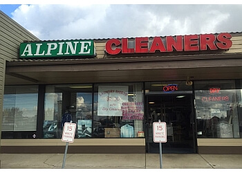 3 Best Dry Cleaners In Salem Or Expert Recommendations