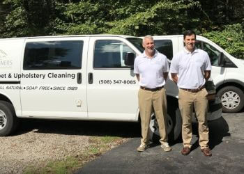 3 Best Carpet Cleaners In Worcester Ma Expert
