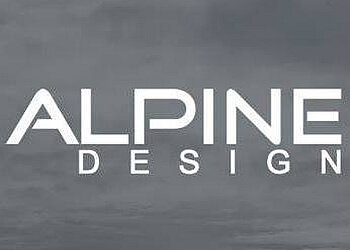 Buffalo web designer Alpine Design