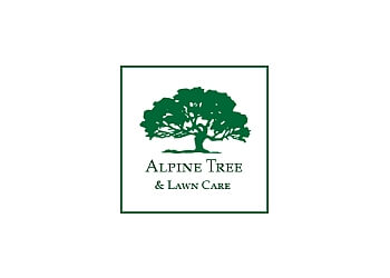 Sterling Heights tree service Alpine Tree & Lawn Care