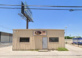 Killeen plumber Alsop Plumbing, Inc.