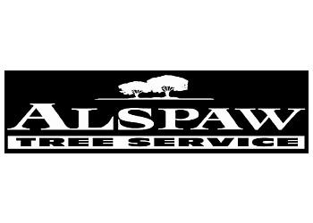 Bakersfield tree service Alspaw Tree Service