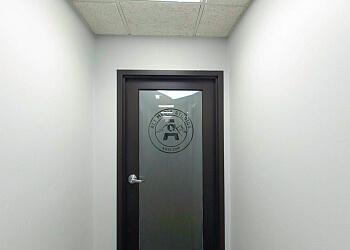Cleveland web designer Alt Media Studios
