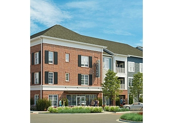 Newport News apartments for rent Alta Citizen