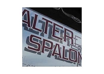 Peoria hair salon Alter Ego Spalon