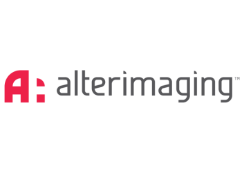 Charlotte web designer Alter Imaging