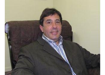 Fort Lauderdale hypnotherapy Alternative Realization Hypnotherapy