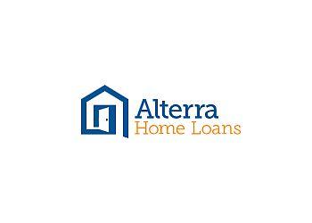 Fresno mortgage company Alterra Home Loans