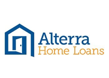Jersey City mortgage company Alterra Home Loans