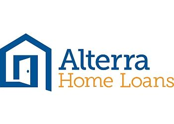Palmdale mortgage company Alterra Home loans