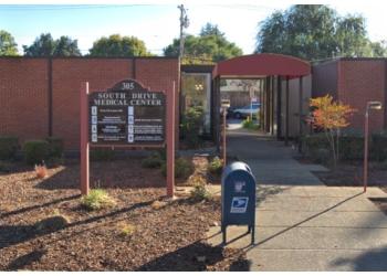 Sunnyvale sleep clinic AltoSleep