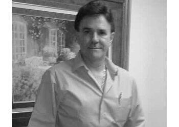 Hialeah hypnotherapy Alvarez Guellermo