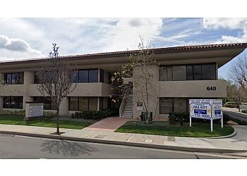 Santa Ana tax service Alvarez Tax Service LLC