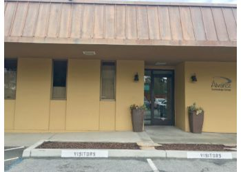 Salinas it service Alvarez Technology Group