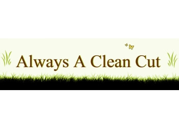 Port St Lucie lawn care service Always A Clean Cut, Inc.
