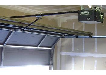 Austin garage door repair Always Available Garage Door Repair