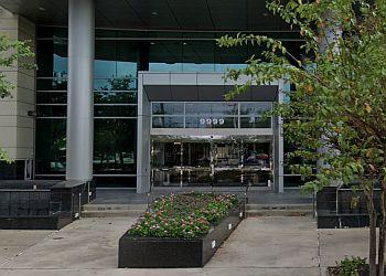 Houston mortgage company AmCap Home Loans