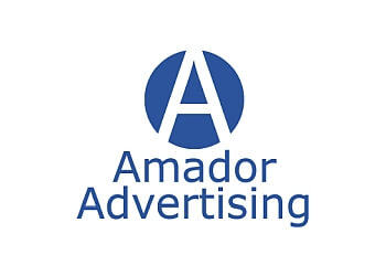 Miramar advertising agency Amador Advertising