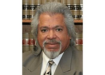 Corona dui lawyer Amador L. Corona