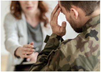 Huntington Beach psychiatrist Amal Tanagho, MD - AMAL TANAGHO PSYCHIATRIC SERVICES