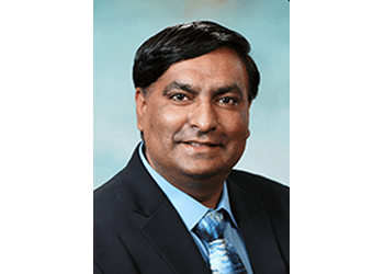 Olathe neurologist  Aman S. Gill, MD
