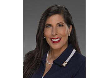 Atlanta employment lawyer Amanda A. Farahany - BARRETT & FARAHANY, LLP