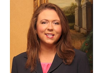 Montgomery real estate lawyer Amanda B. Cook