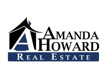 Huntsville real estate agent Amanda Howard Real Estate