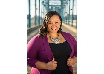 Chattanooga estate planning lawyer Amanda N. Jelks