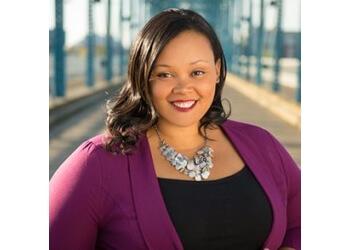 Chattanooga estate planning lawyer Amanda N. Jelks - JELKS LAW, PLLC