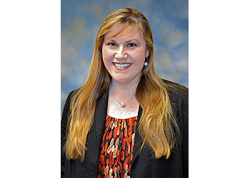 Jackson endocrinologist  Amanda Reagan Schiefer, MD