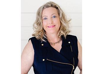 Plano real estate agent Amanda Thomas - Providence Group Realty
