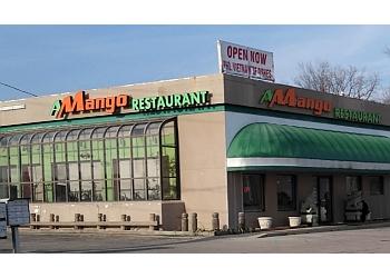 Toledo vietnamese restaurant Amango Restaurant