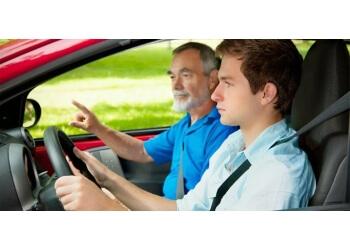 Jersey City driving school Amar Driving School