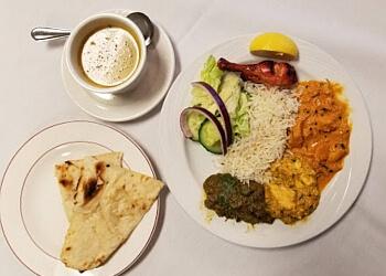 3 Best Indian Restaurants In Dayton Oh Expert