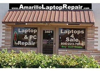 Amarillo computer repair Amarillo Laptop Repair