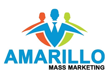 Amarillo advertising agency Amarillo Mass Marketing