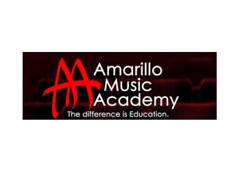 Amarillo music school Amarillo Music Academy