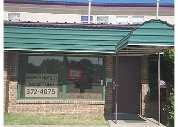 Amarillo property management Amarillo Property Management