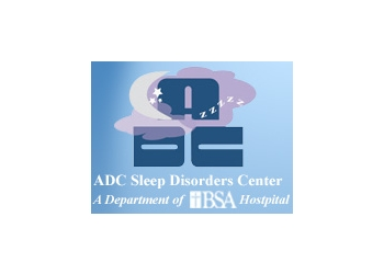 Amarillo sleep clinic Amarillo Sleep Disorders Center