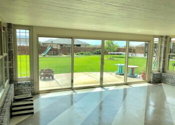 Amarillo window treatment store Amarillo Solar Shade Co.