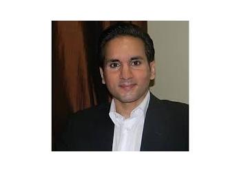 Rancho Cucamonga dermatologist Amarpaul S. Sidhu, MD, MPH, FAAD, FASDS