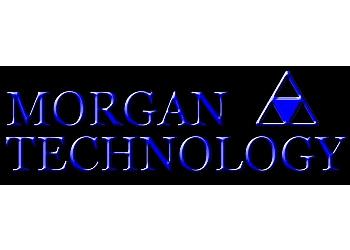 Port St Lucie computer repair Morgan Technology Services LLC