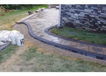 3 Best Landscaping Companies In Columbus Oh Expert