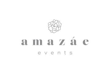 San Jose event management company Amazae Events